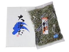 【瀬戸内海産物】能美町鹿川 はまの味(かえり