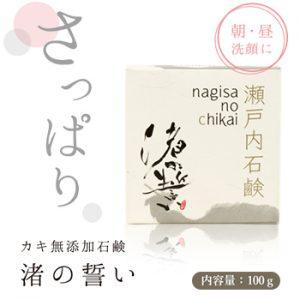 SK001_nagisa